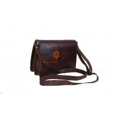 sac cuir maroc prix