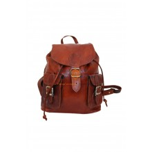 sac à dos marocain